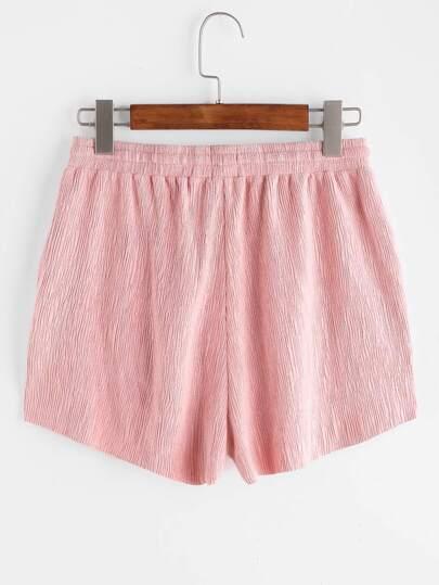 shorts170323450_1