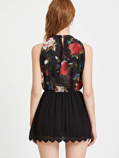 dress170331003_1