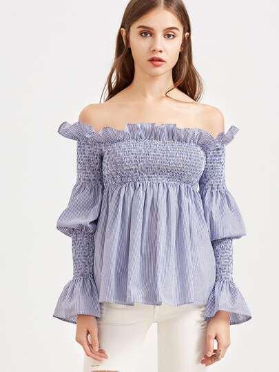 blouse170213701_1