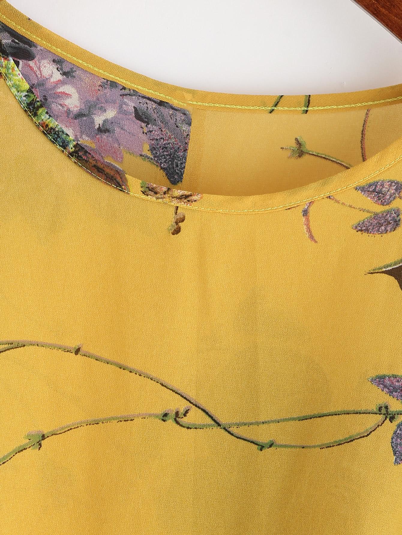 blouse170314104_2