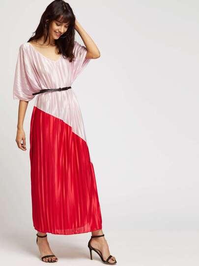 dress170403306_1