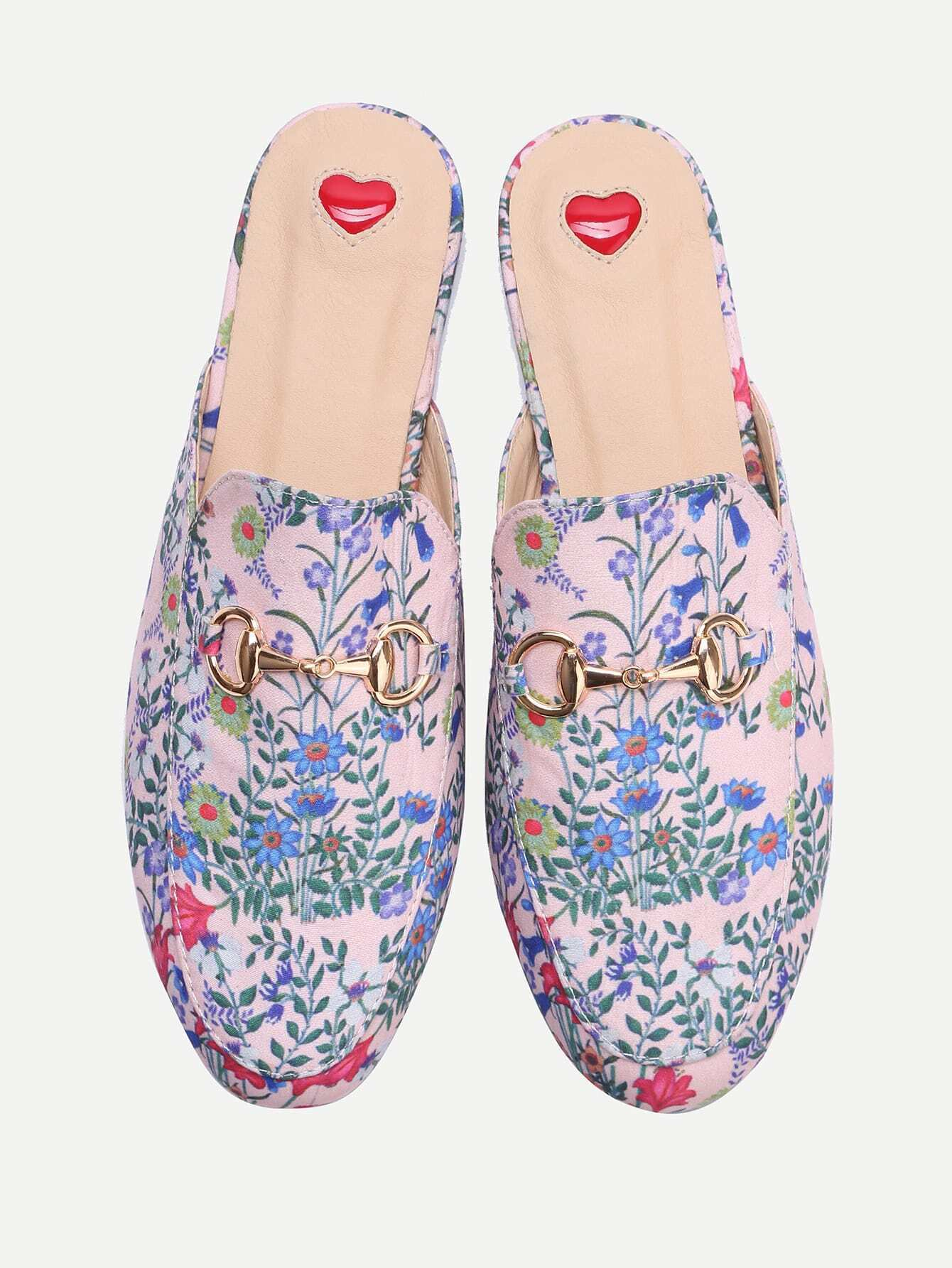 shoes170307811_2