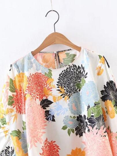 blouse170308205_1