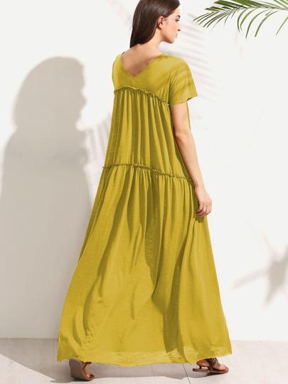 dress170307701_1
