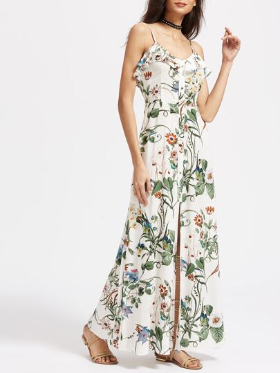 dress170302706_1