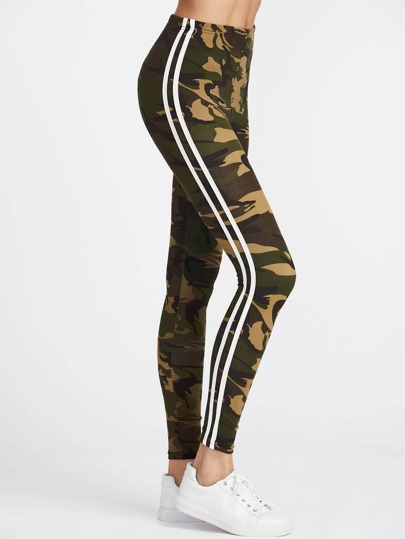 leggings170317101_1