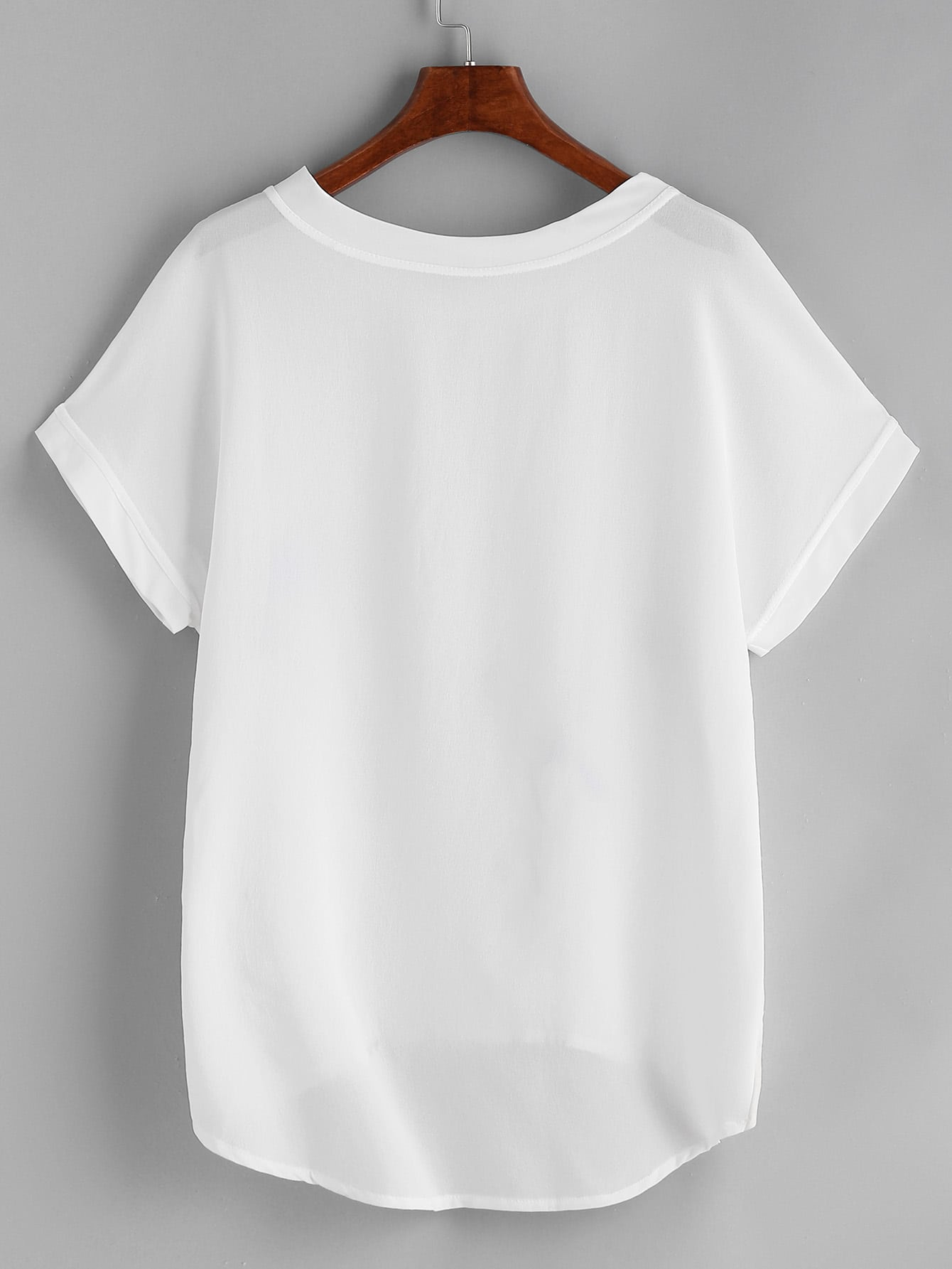 blouse170328103_2