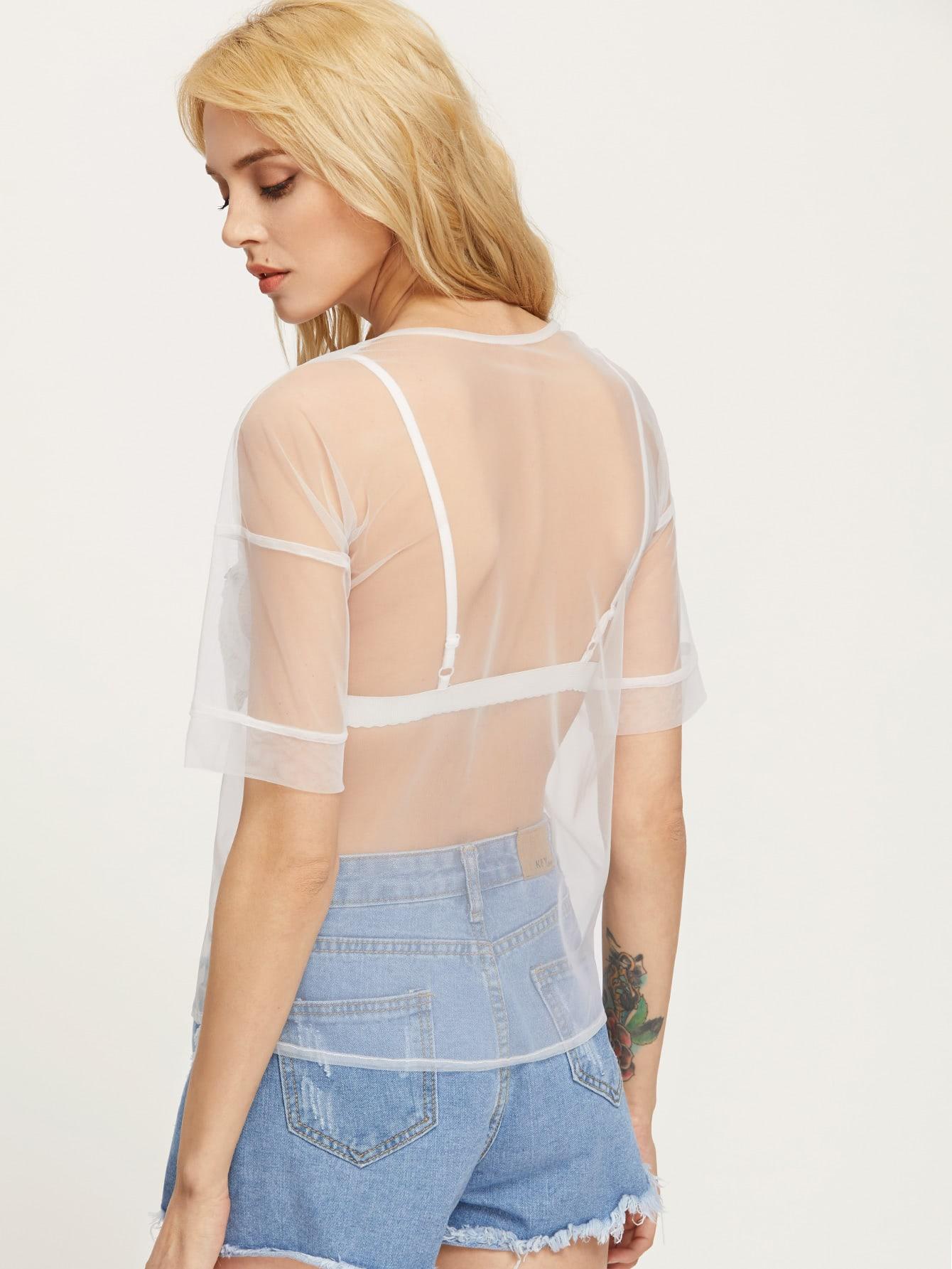 blouse170322702_2