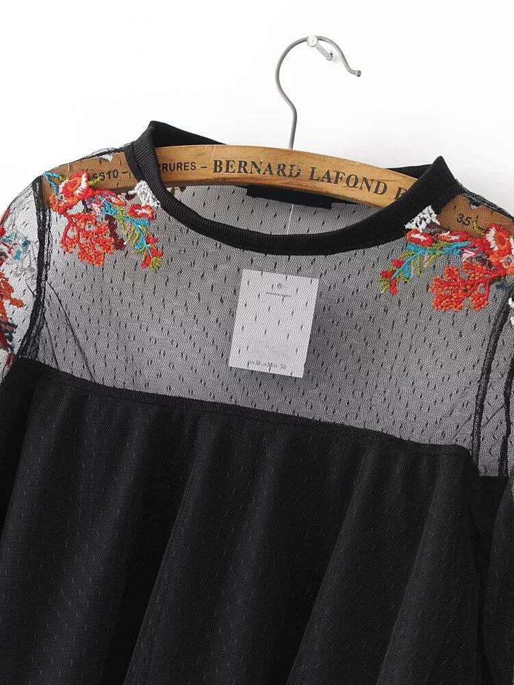 blouse170307203_2