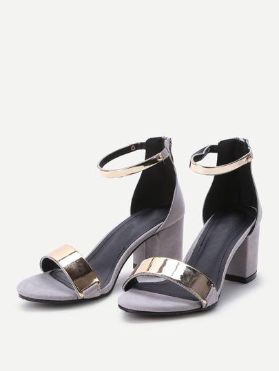 shoes170313802_1
