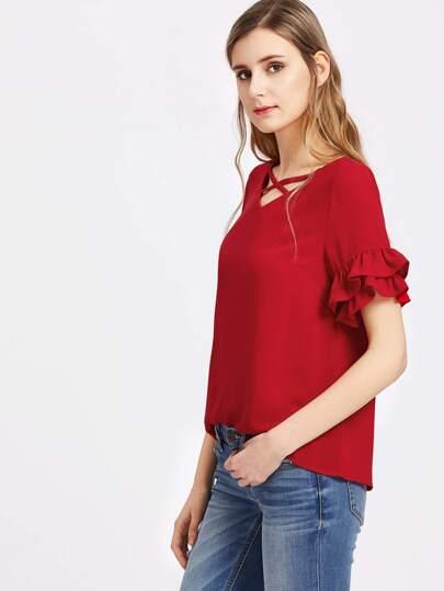 blouse170331457_1