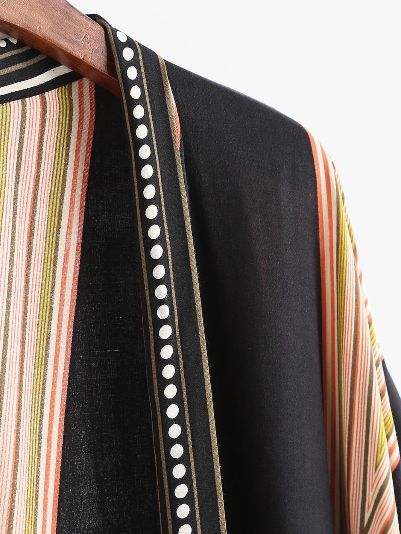 kimono170327701_2