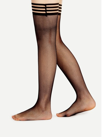 sock170327303_1