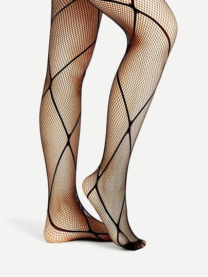 sock170324301_1