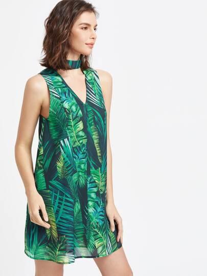 dress170307706_1