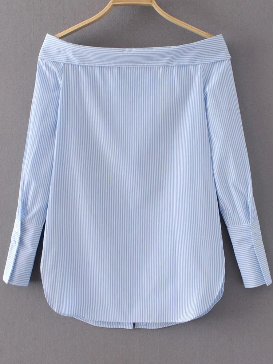blouse170314203_2