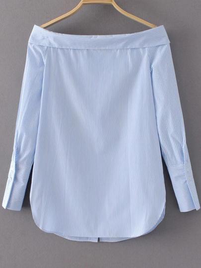 blouse170314203_1