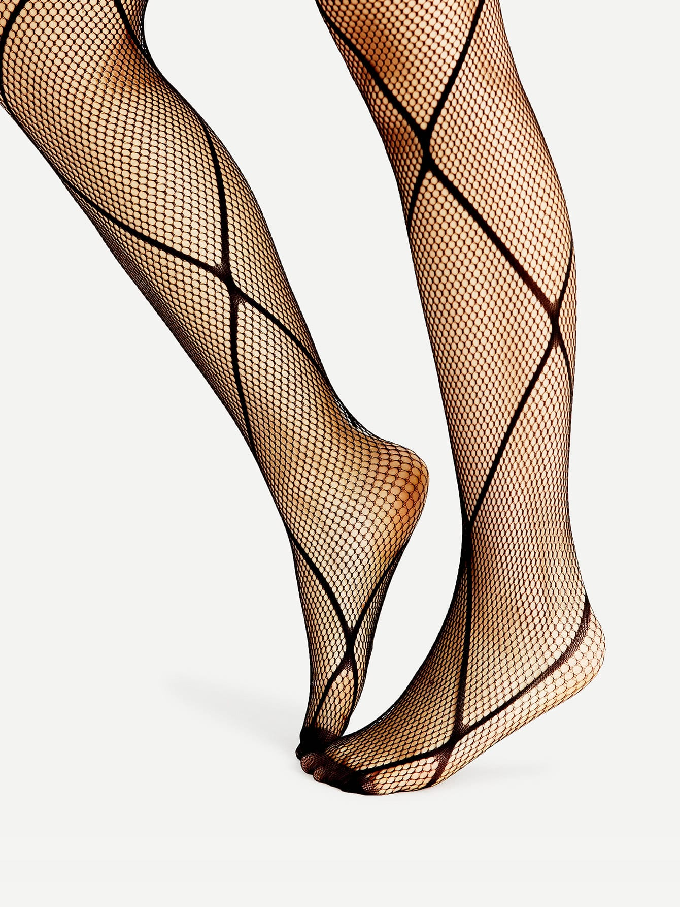 sock170324301_2