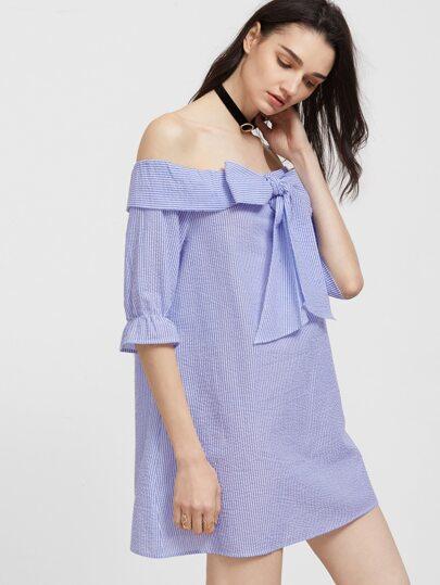 dress161212703_1