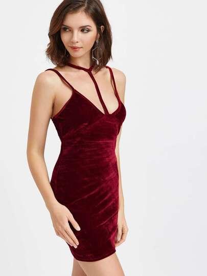 dress170310304_1