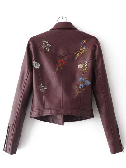 jacket170316202_1