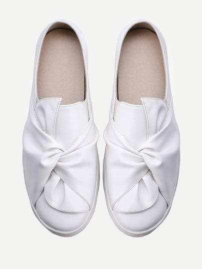 shoes170323816_1