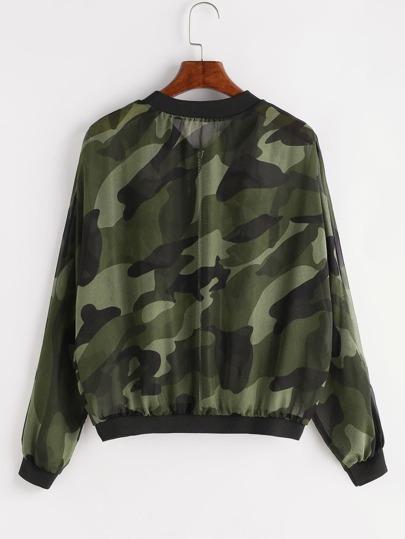 jacket170309001_1
