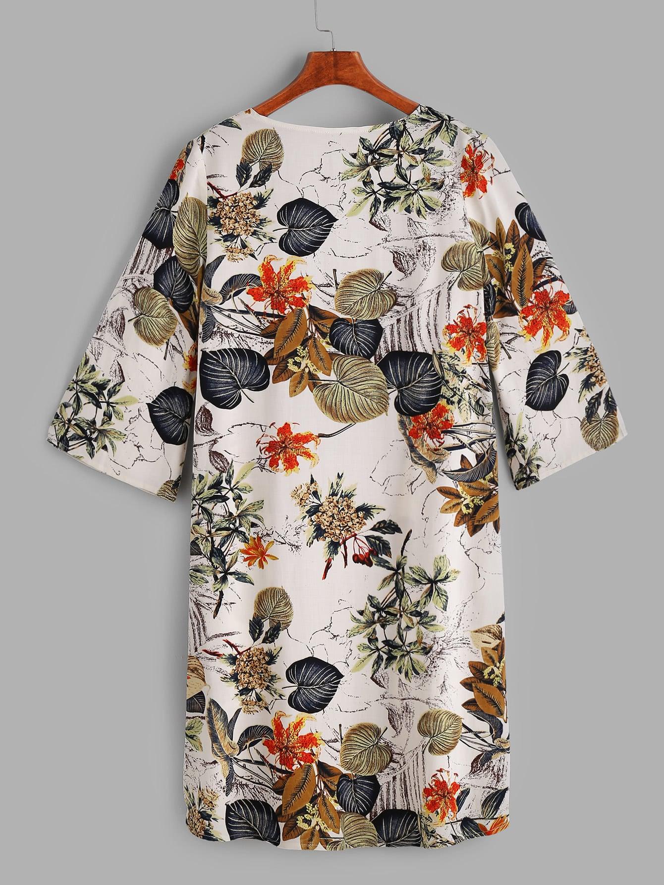 kimono170317001_2