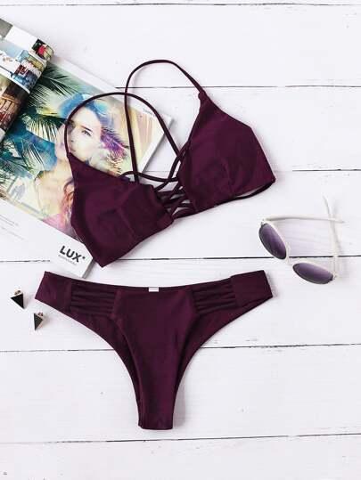 swimwear170317305_1