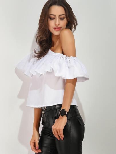 blouse170327101_1
