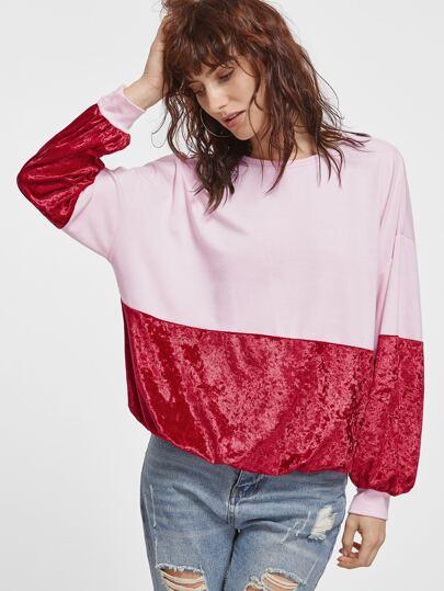 sweatshirt160923501_1