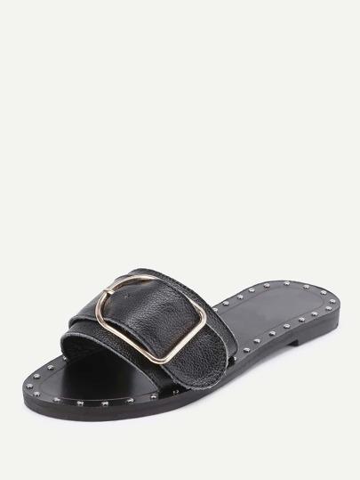 shoes170331805_1