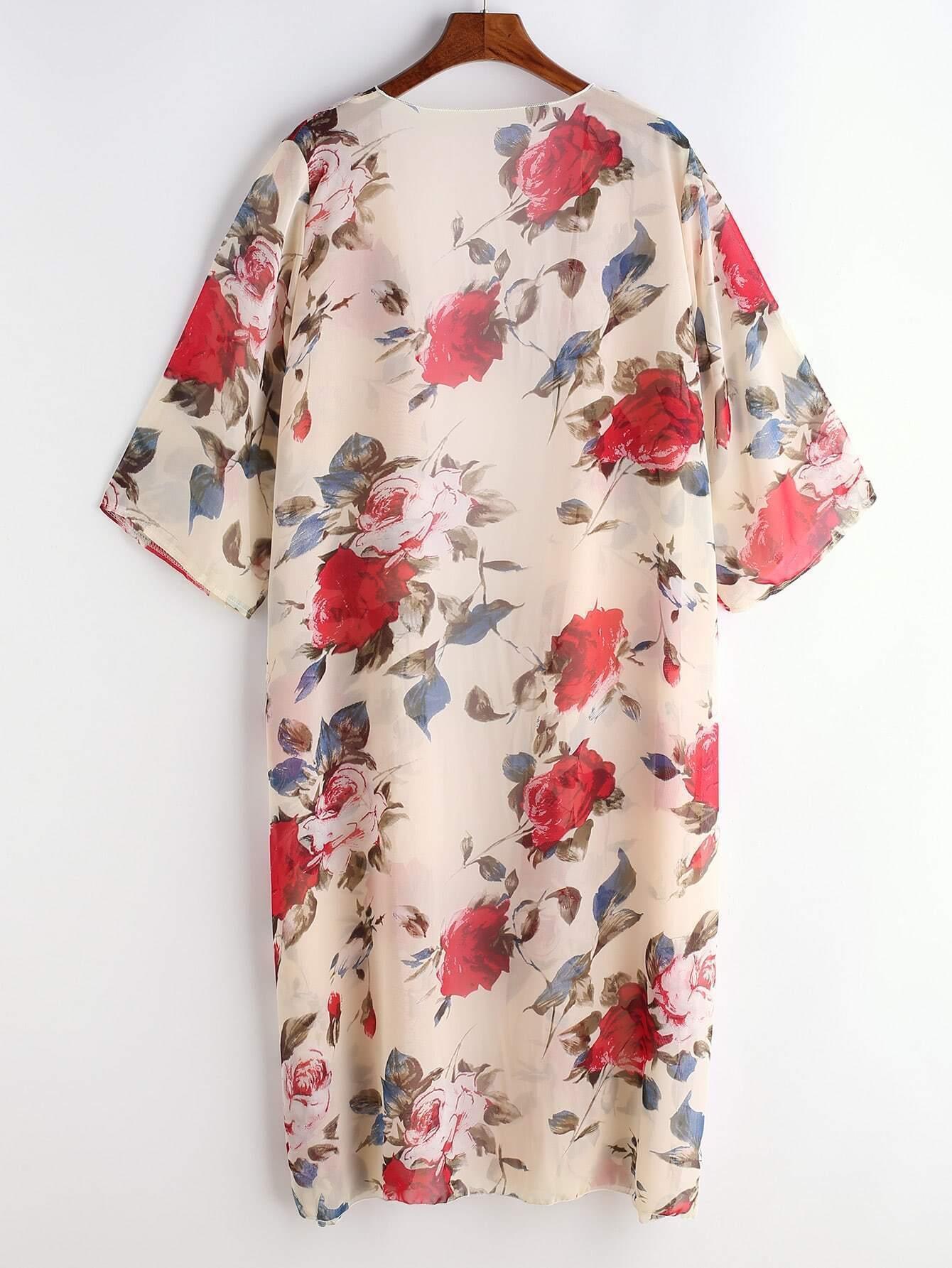 kimono170314302_2