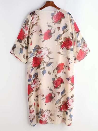 kimono170314302_1