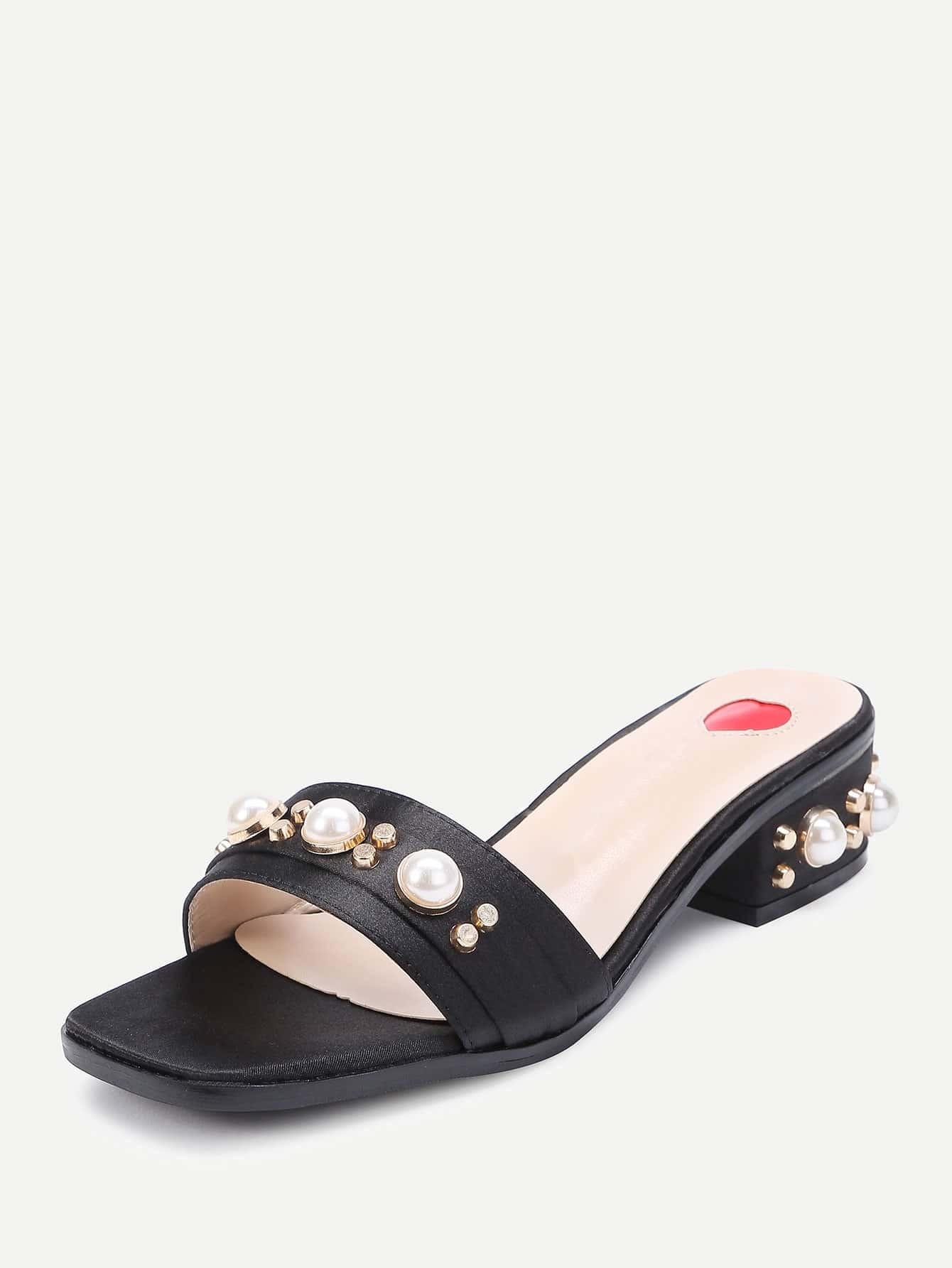 shoes170331809_2
