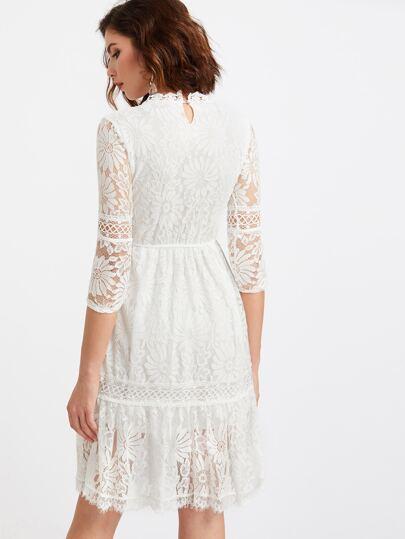 dress170302107_1