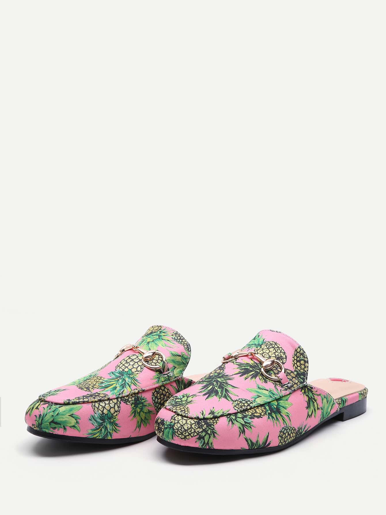 shoes170307802_2