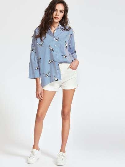 blouse170302701_1