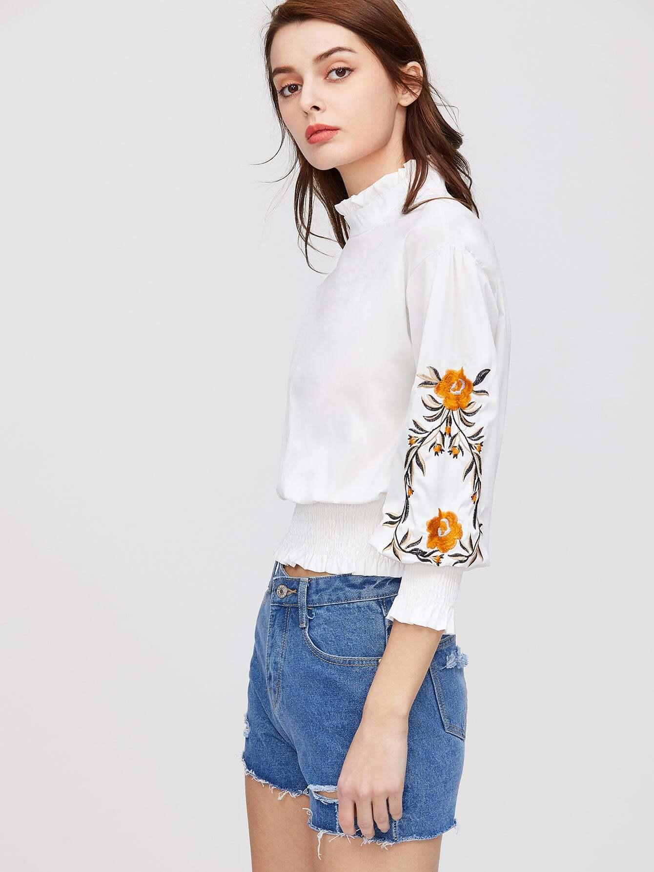 blouse170308103_2