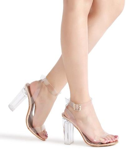 shoes170308806_1