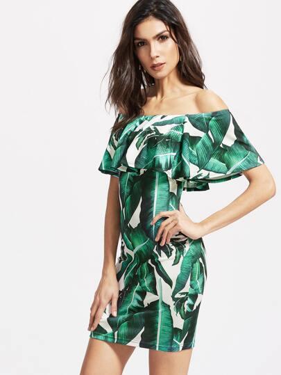 dress170302707_1