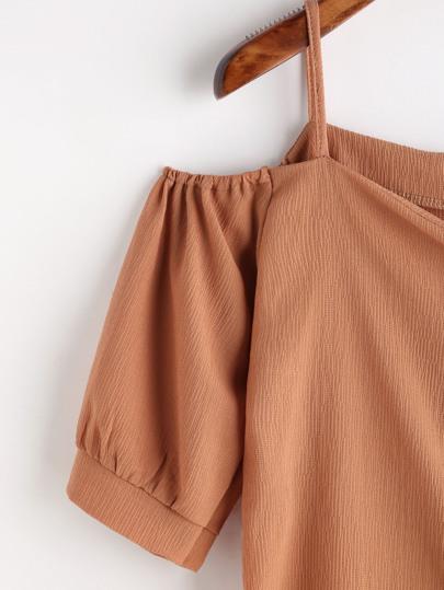 blouse170330003_1