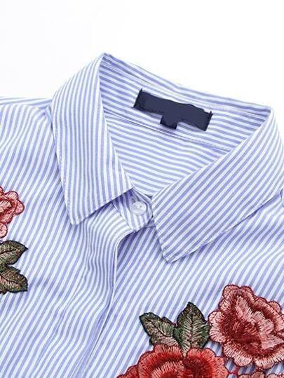 blouse170313202_1