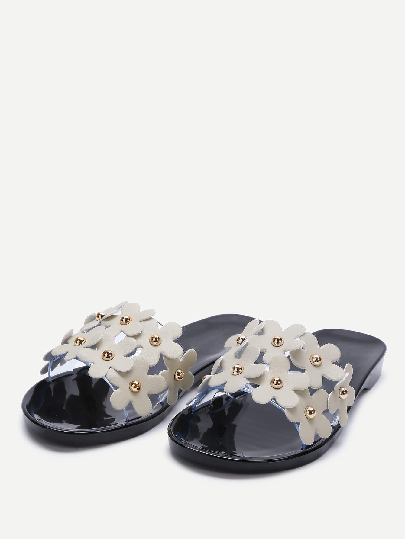 shoes170314802_2