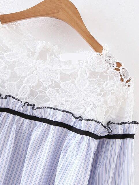 blouse170322201_2