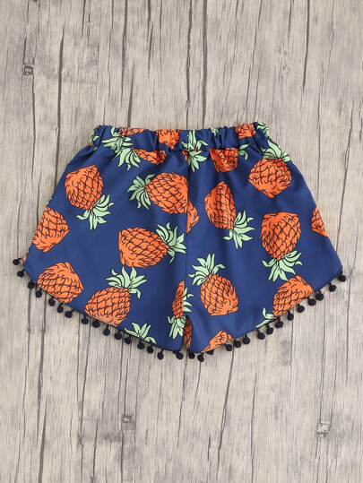 shorts170403103_1