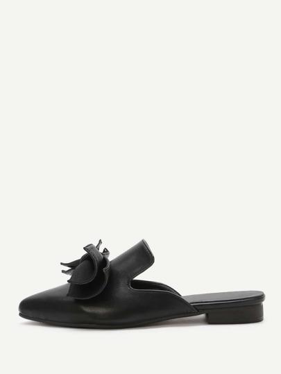 shoes170320809_1