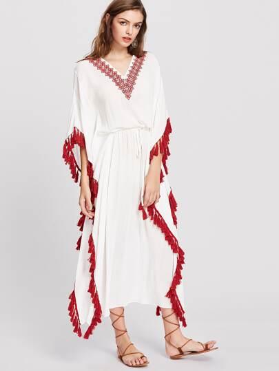 dress170323712_1