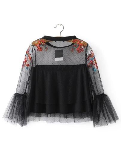 blouse170307203_1