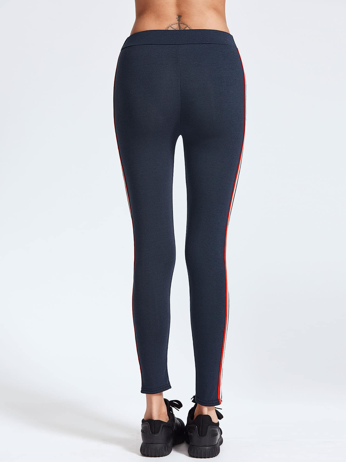 leggings170301101_2